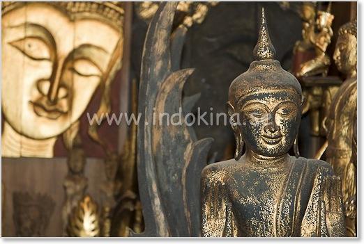 Handväska Wikipedia : Chiang mai res till thailand nu info bilder karta