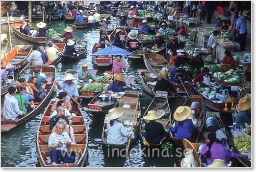 kvinna söker slav baan thai spa
